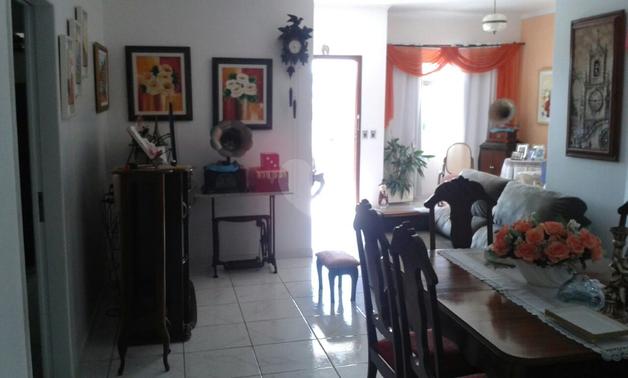 Venda Casa Florianópolis Jardim Atlântico REO 13