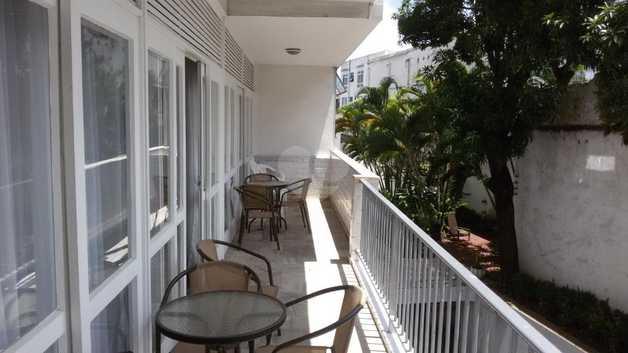 Venda Apartamento Salvador Vitória REO 2