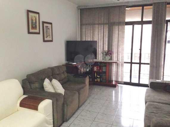 Venda Apartamento São Vicente Centro null 1