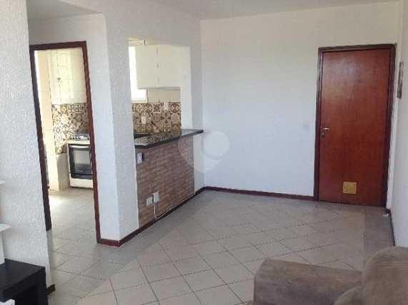 Venda Apartamento Votorantim Parque Bela Vista REO 12