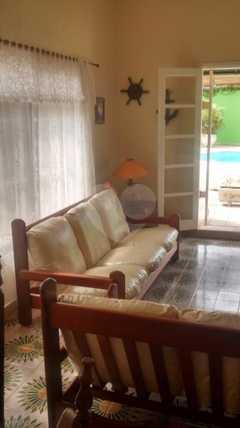 Venda Casa Praia Grande Caiçara REO 12