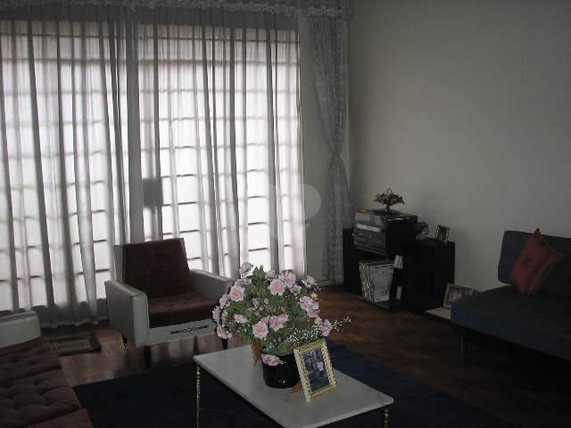 Venda Casa Belo Horizonte Alto Barroca REO 17
