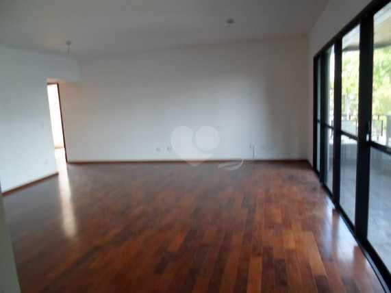 Venda Apartamento São Paulo Jardim Da Saúde REO 4