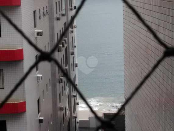 Venda Apartamento São Vicente Itararé REO 3