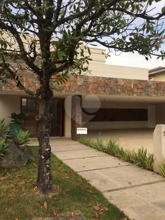 Venda Casa Barueri Alphaville Residencial Um REO 2