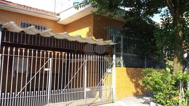 Venda Casa de vila Osasco Vila Yara REO 4