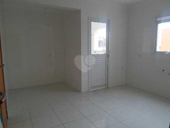 Venda Apartamento Guarulhos Vila Rosália REO 19