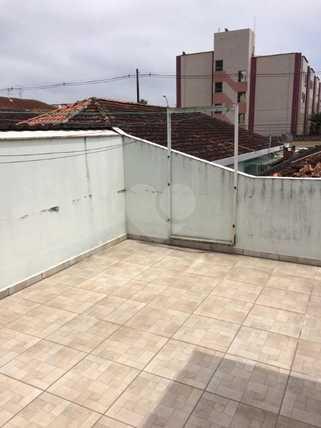 Venda Casa São Vicente Jardim Independência REO 16
