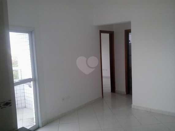 Venda Apartamento Praia Grande Mirim REO 6