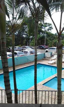 Venda Apartamento São Paulo Jardim Celeste REO 22