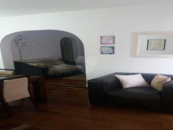 Venda Apartamento Santos Boqueirão REO 15