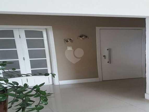 Venda Apartamento Santos Boqueirão REO 3