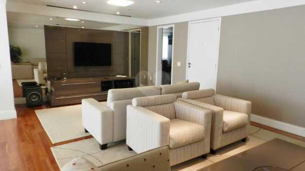 Aluguel Apartamento São Paulo Vila Cruzeiro REO 5