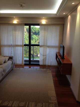 Venda Apartamento Campinas Jardim Paulistano REO 23