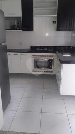 Venda Condomínio São Paulo Água Fria REO 9