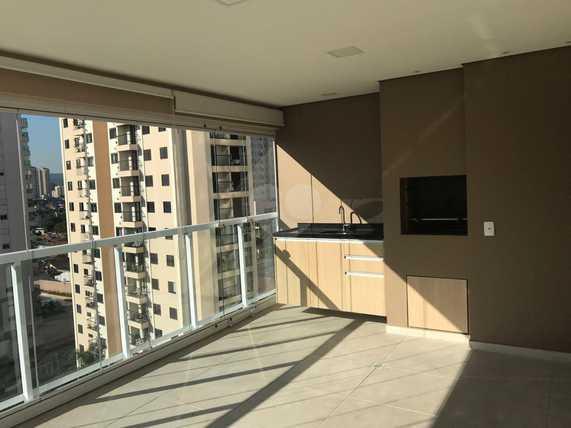 Aluguel Apartamento São Paulo Santa Teresinha REO 3