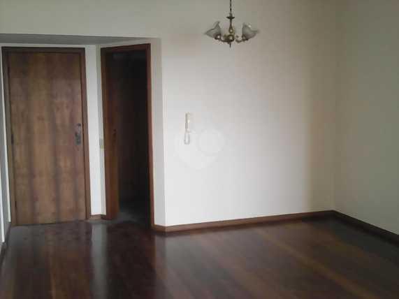 Venda Apartamento Belo Horizonte Savassi REO 1