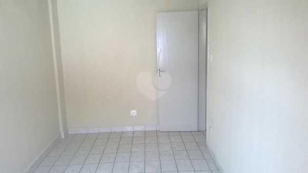 Aluguel Apartamento São Vicente Centro REO 7