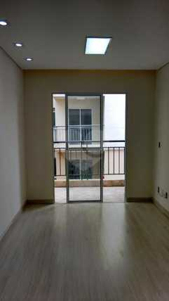 Venda Apartamento Osasco Novo Osasco REO 5