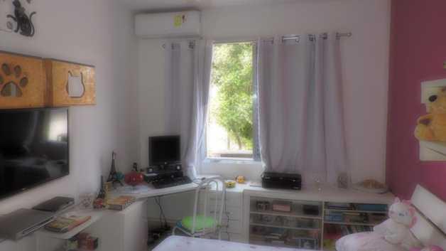 Venda Apartamento Santos Estuário REO 11