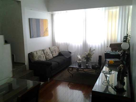 Venda Apartamento Belo Horizonte Buritis REO 20