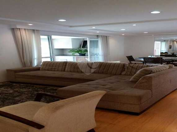 Venda Apartamento Guarulhos Jardim Zaira REO 20