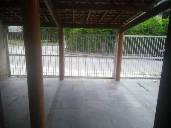 Venda Casa Guarujá Jardim Primavera REO 12