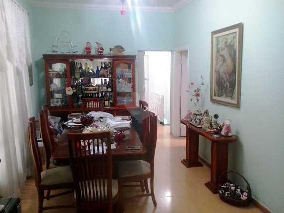 Venda Casa São Vicente Itararé REO 3