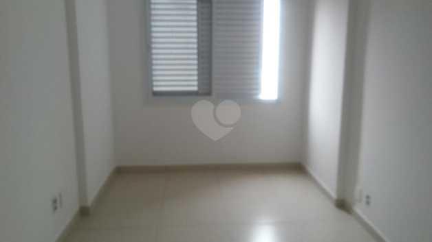 Venda Apartamento Santos José Menino REO 14