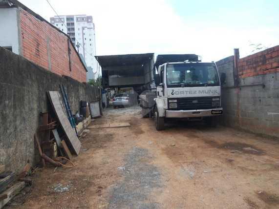 Venda Casa Sorocaba Além Ponte REO 23