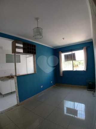 Venda Apartamento Votorantim Vossoroca REO 4