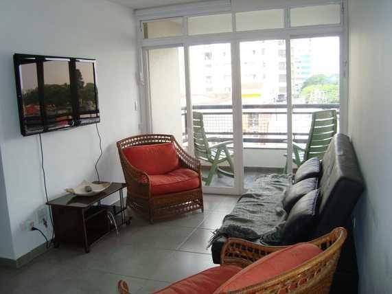 Aluguel Apartamento São Paulo Jardim Paulista REO 23