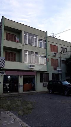 Aluguel Apartamento Porto Alegre Navegantes REO 20