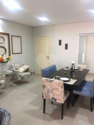 Venda Apartamento Guarujá Pitangueiras REO 19