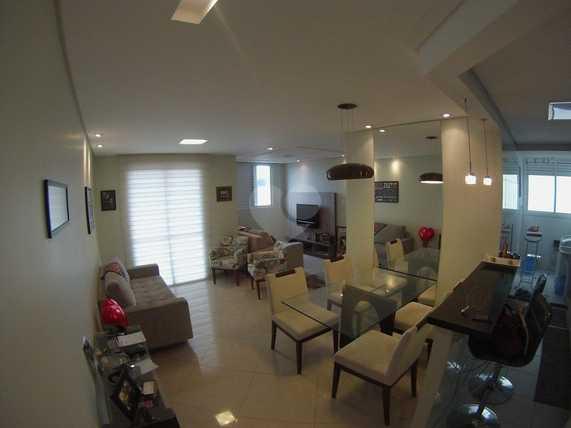 Venda Apartamento Guarulhos Gopoúva REO 16