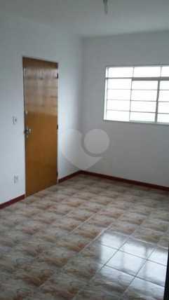 Venda Apartamento Sorocaba Jardim Europa REO 6
