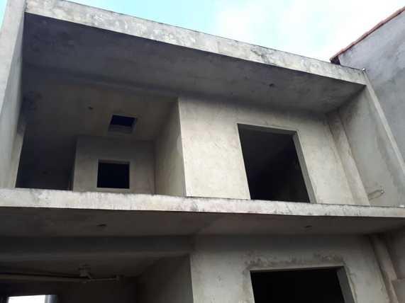 Venda Casa Guarulhos Jardim Vila Galvão REO 16