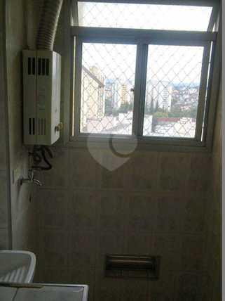 Venda Apartamento Guarulhos Macedo REO 6