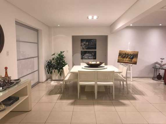 Venda Apartamento Salvador Barra REO 16