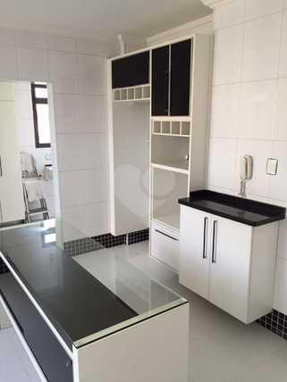 Venda Apartamento Guarulhos Picanço REO 19