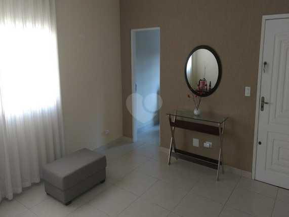 Venda Casa São Vicente Vila Valença REO 12