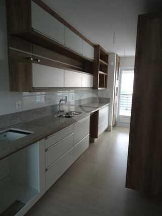 Venda Apartamento Campinas Cambuí REO 4