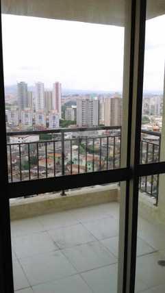 Venda Apartamento Guarulhos Vila São Judas Tadeu REO 18