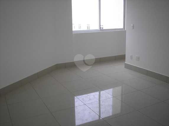 Venda Apartamento Belo Horizonte Havaí REO 1