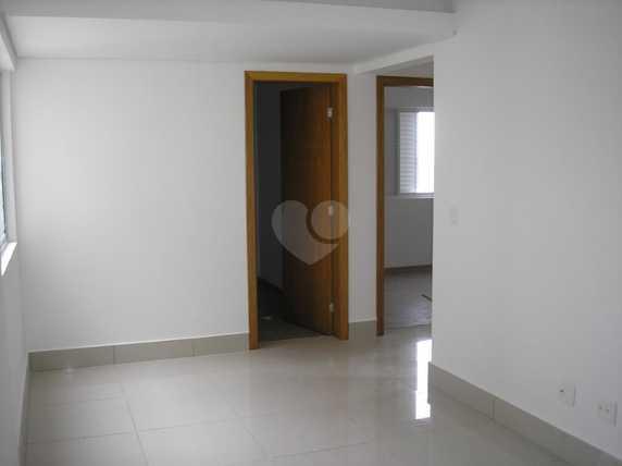 Venda Apartamento Belo Horizonte Havaí REO 18