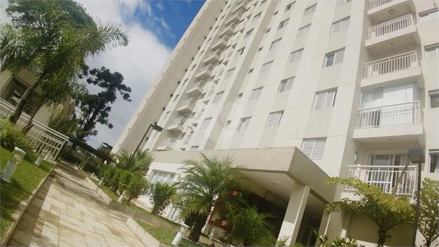 Venda Apartamento Guarulhos Vila Das Palmeiras REO 7
