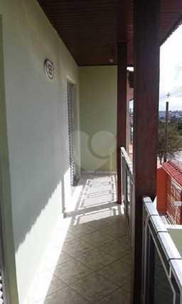 Aluguel Casa Sorocaba Wanel Ville REO 4