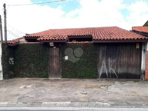 Venda Casa Votorantim Parque Bela Vista REO 12