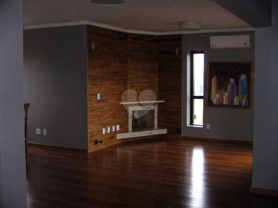 Aluguel Apartamento São Paulo Vila Suzana REO 1