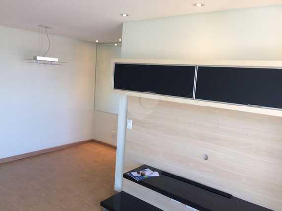 Venda Apartamento Guarulhos Ponte Grande REO 16